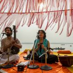 Mahindra Kabira festival, Varanasi