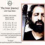Inner Journey 1 poster